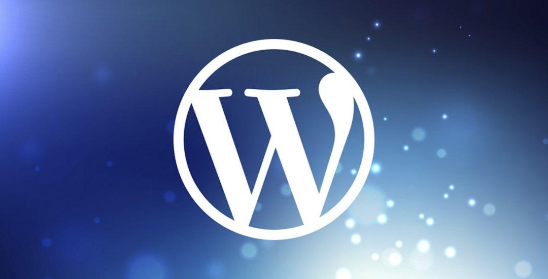 ทำไมต้องเลือก WordPress ทำเว็บไซต์