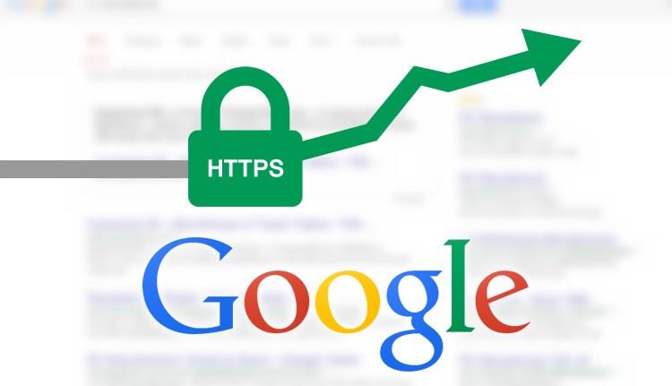 """กฎใหม่ Google Chrome เตรียมขึ้นข้อความ """"Not Secure"""" บนเว็บ"""